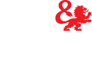 City and Guilds Certified London Drainage Expert
