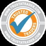 Trust-A-Trader - Trusted Trader