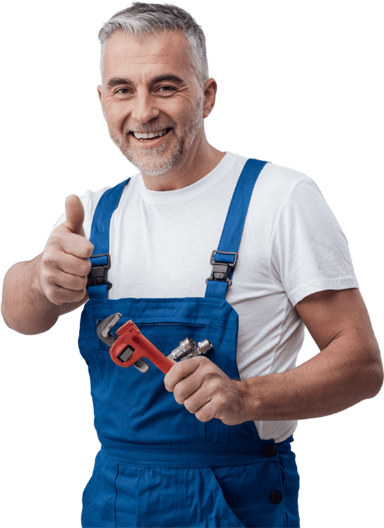 Emergency Plumber London - Available 24/7 - Call Now