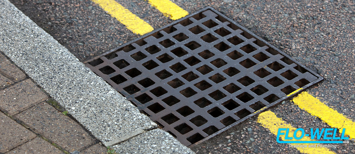 How Can You Tell When Your Drains Are Blocked?