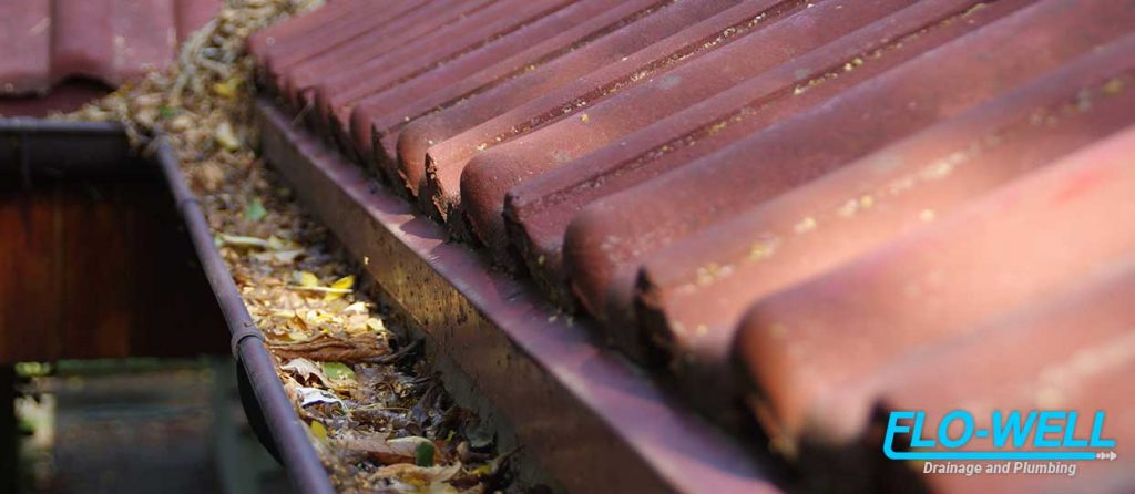 The Importance of Gutter Cleaning